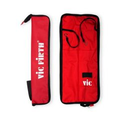 Stokkentas Vic Firth Essential ESBAG red