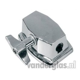 Bracket Boston voor floortom (poten)