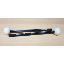Mallets Innovative bassdrum FB4A large