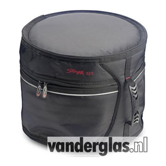 Tomhoes Stagg TTB13 voor tom 13-12""