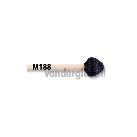 Mallets Vic Firth M188 vibrafoon