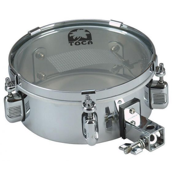 """Timbale Toca T-408AS  8"""""""