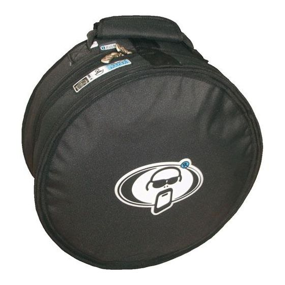 """Case Protection Racket snaredrum 14x6,5"""""""