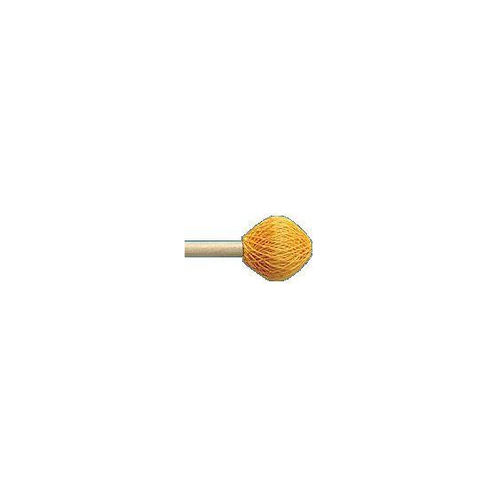 Mallets Mike Balter 111B mar./xyl.