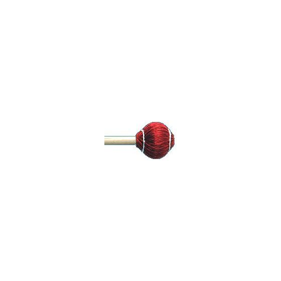 Mallets Mike Balter 24R vibr. soft