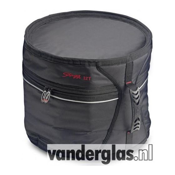 Tomhoes Stagg TTB12 voor tom 12-11""