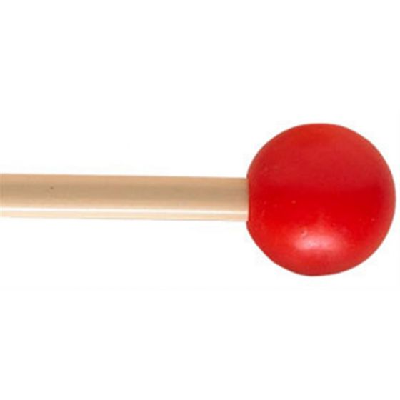 Xyofoonmallets Innovative IP902