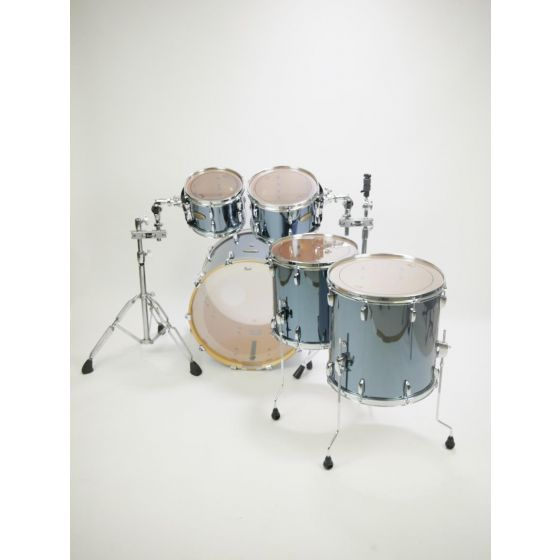 Shellset Pearl Session Studio Select 6-delig