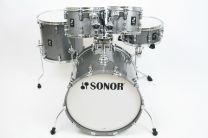 Slagwerk Sonor AQ2 Stage Set incl. hardware