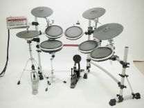 Electrisch Drumstel Yamaha DTXtreme 2S compleet