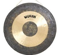 Tam Tam (Gong) 100 cm Wuhan Chao Luo