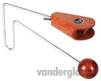 Vibraslap II Latin Percussion LP208