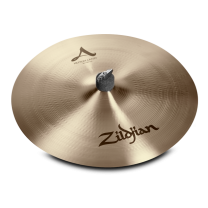 "Bekken 16"" Zildjian A Medium Crash"
