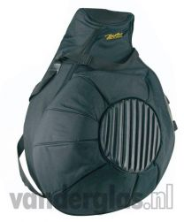 Gigbag Boston Sousafoon 25 mm padded