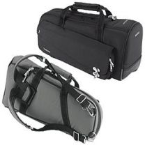 Gigbag  Soundwear bugel Performer