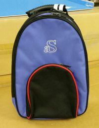 Gigbag A&S Klarinetkoffer 461309