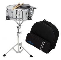 Snaredrum Majestic 14D incl. hoes