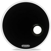 "Resonantievel 22"" Evans EMAD"