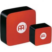Techno Shaker Set Meinl