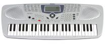 Keyboard Medeli MC-37A Kids model