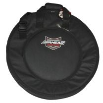 Ahead Armor Cases De Luxe Cymbal Bag