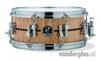 "Snaredrum Sonor 13""x 5,75"" Benny Greb"
