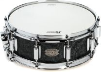 "Rogers Dynasonic Beavertail 37BP 14 x 6,5"" snare"