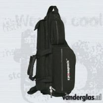 Gigbag Crossrock Altsax CRSB200AS