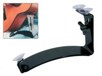 Ergo Play guitar support Professional