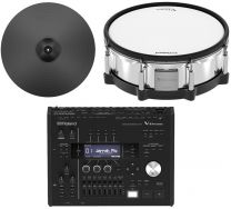 Upgrade Pack Roland TD50DP