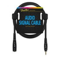 Kabel Boston 6 meter audio signaalkabel