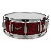 "Rogers Dynasonic Beavertail 37RO 14x6,5"" snare"