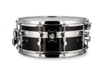 Snaredrum Sonor SSD 14x6,25 Jost Nickel