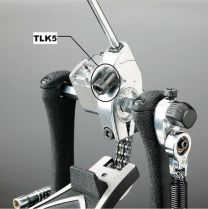 Tight Lock Tama TLK5 voor pedaal