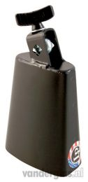 Cowbell Latin Percussion LP204AN