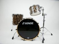 "Shellset Sonor ProLite 12""/16""/22"""