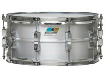 "Snaredrum Ludwig LM405 Acrolite 14"" x 6,5"""