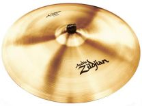 "Bekken 20"" Zildjian A serie Medium Ride"