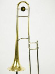 Occasion Trombone Bb King 2B 2102