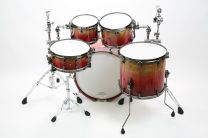 Shellset Pearl Masterworks Sonic Select set