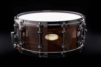 "Snaredrum Pearl 20th Anniversary 14"" x 6,5"" inch"