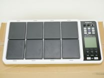 Octapad Roland SPD-30 demo model