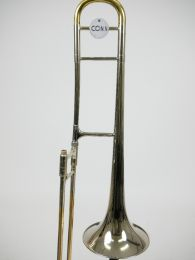 Trombone Bb Conn Connstellation 48H uit 1957
