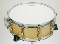 Snaredrum Pearl Session Elite Premium Maple STA-1450MM