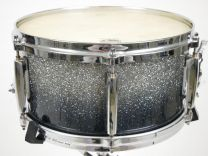 "Snaredrum Pearl MCX maple 13"" x 6,5"""