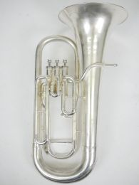 Occasion Euphonium Besson Westminster