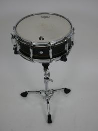 "Snaredrum British Drum Co Merlin 14x5.5"" Nieuwstaat"