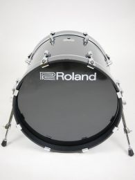 "Digital 20"" Roland Kick Drumpad & Shell KD-200-MS"
